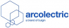Arcolectric Manufacturer Logo