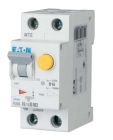 Residual Current Devices (RCD)