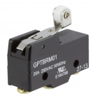 GPTBRM01 GENERAL PURPOSE SWITCHES 15A R