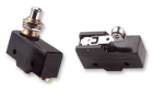 GPTCRH01 GENERAL PURPOSE SWITCHES 15A P