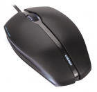 CORDED OPTICAL MOUSE ILLUMINATED