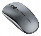 WIRELESS INFRARED MOUSE
