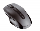 WIRELESS INFRARED MOUSE 5 BUTTON, MULTIPURPOSE