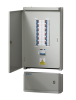 18 Way Distribution Board