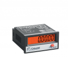 87 622 190 Hour counter 2324 LCD - 24 x 4