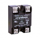 D4840 PM IP00 530VAC/40A, 3-32VDC In