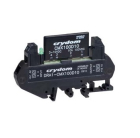 DRA1-CMX60D10 DIN Mt 60 VDC/8A out 3-10 VDC
