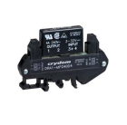 DRA1-MPDCD3 DIN Mt 60 VDC/3A out 3-32 VDC