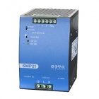 SMP21-L20-DC24V-10A 24VDC POWER SUPPLY 10A