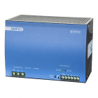 SMP21-L20-DC24V-20A 24VDC POWER SUPPLY 20A