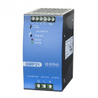 SMP21-L20-DC24V-5A 24VDC POWER SUPPLY 5A