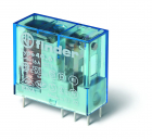 4061-8110 MINIATURE PCB/PLUG-IN RELAY 16