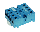 9026 BLUE RELAY BASE