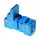 9404 BLUE RELAY BASE