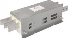 FMAC-0924-0610 Power Line Filters FMAC Input filter 3-phase 6A