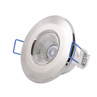 LED5400CH5WD