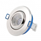 LED5405CH5WD