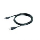 Samos Accessories USB Cable