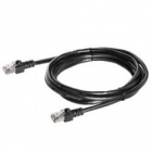 Samos Accessories Ethernet Cable