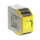 Safety Control Relay SP-COP1-A