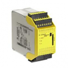Safety Control Relay SP-COP1-C