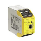 Safety Control Relay SP-COP2-ENI-A