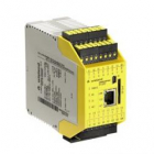Safety Control Relay SP-COP2-ENI-C